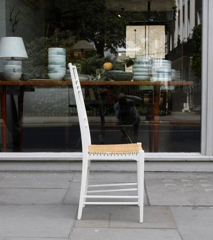 erik buck chairs antique high chair with wheels chambert poem for sale at 1stdibs
