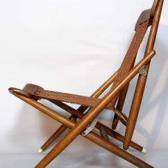 Folding Chair Rubber Feet Cane Suppliers In Mumbai Rare Maruni Studio Lounge Hiroshima Japan