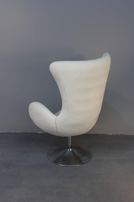 Vintage Egg Chair For Sale at 1stdibs