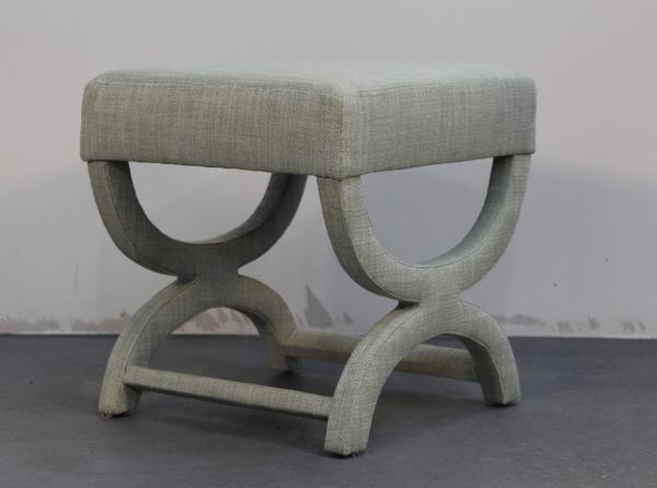 Custom Upholstered Benches