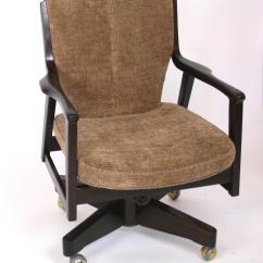 Mid Century Modern Desk Chair Walmart Swivel For Sale At 1stdibs