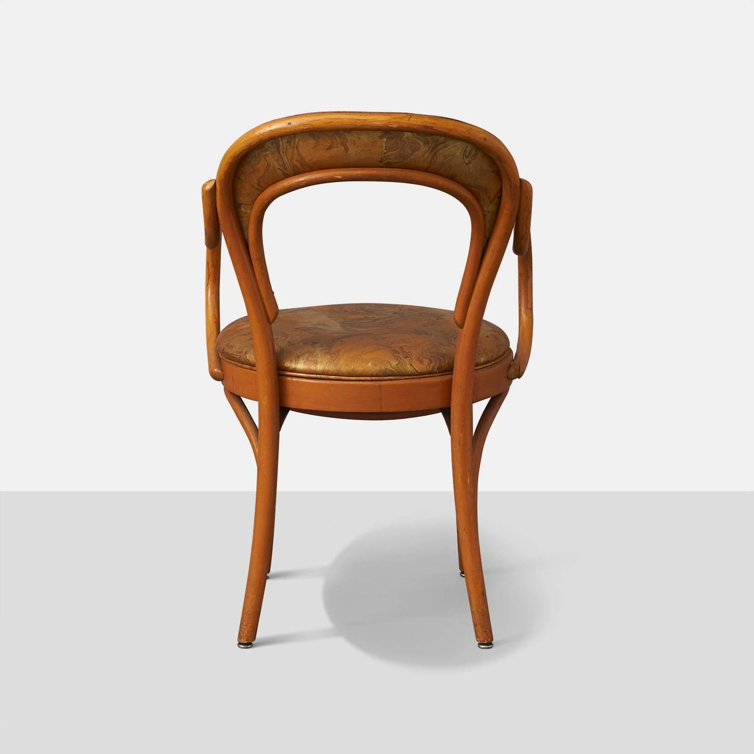 shelby williams chairs chair rentals in delaware set of eight bistro at 1stdibs