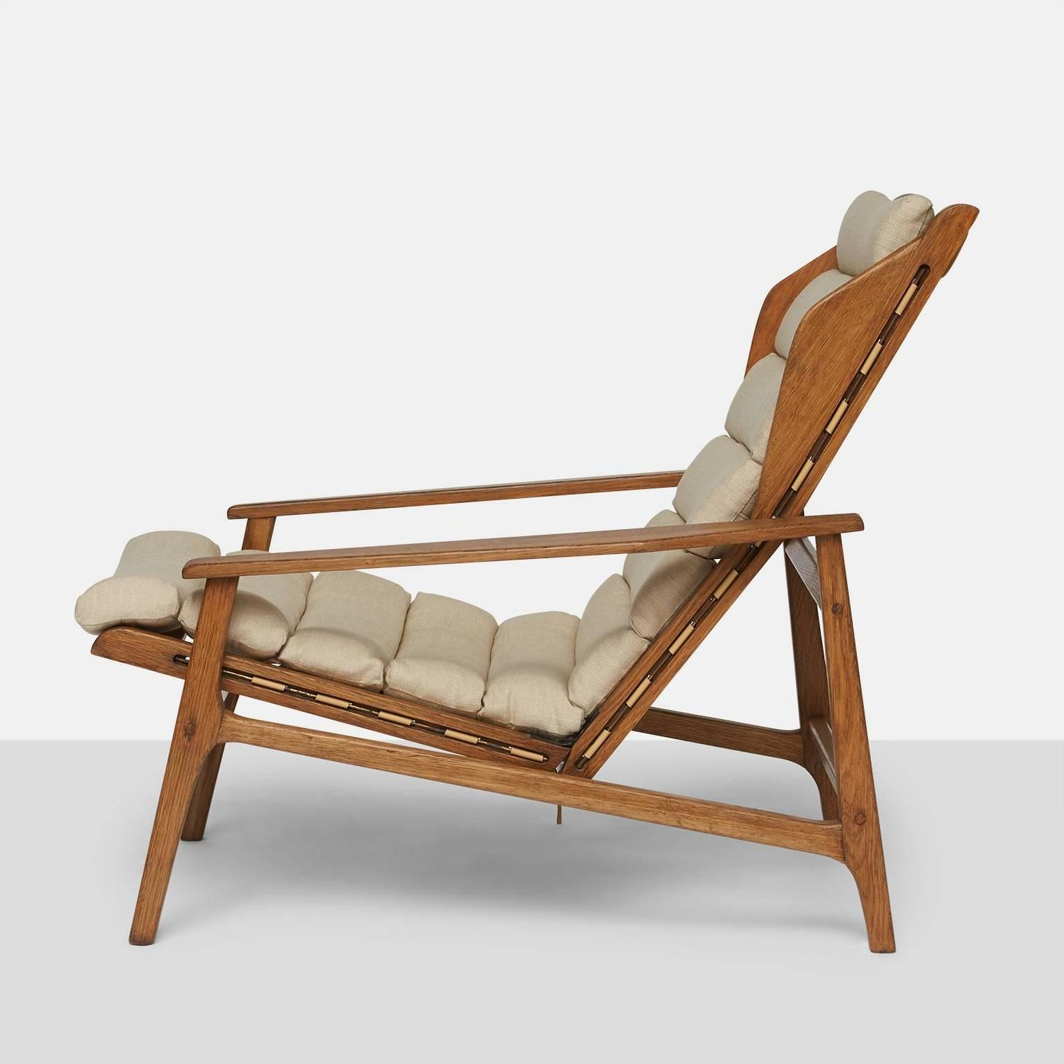 gio ponti chair folding big w pair of lounge chairs for sale at 1stdibs