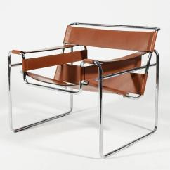 Breuer Chairs For Sale Childrens Desk Chair Marcel Pair Of Early Wassily By Knoll