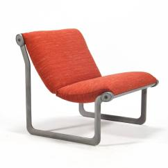 Z Chair For Sale Childrens Garden Table And Chairs Hannah Morrison Lounge By Knoll At 1stdibs