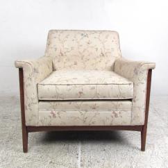 Adrian Pearsall Chair Designs Diy Sex Mid Century Modern Style Walnut Lounge
