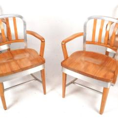 Shaw Walker Chair Bean Bag Chairs For Boys Vintage Industrial Metal Dining Set By