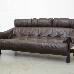 Where To Buy Sofa Seat For Van Sofas Cheap In Los Angeles Gerard Den Berg Brazilian Influenced Three