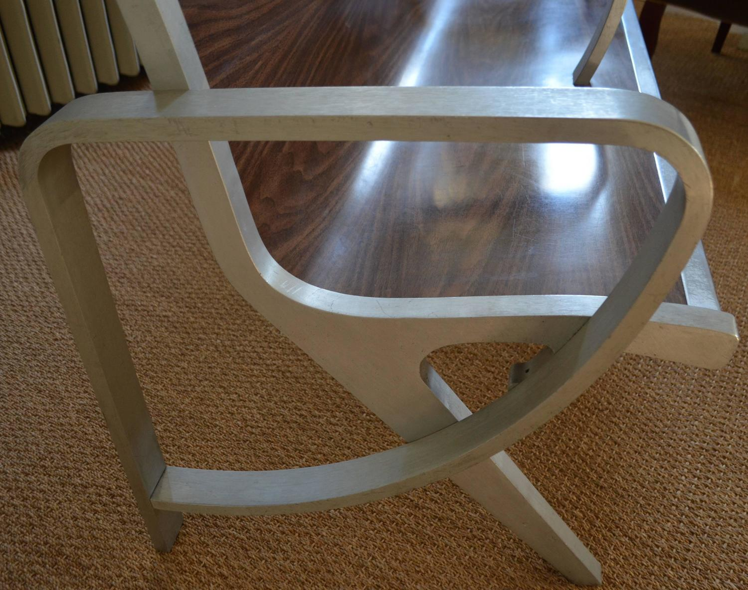 waiting room chairs for sale anti gravity chair costco mid century bench from of train bus depot