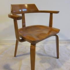 Harvard Chair For Sale Office Gas Cylinder Walter Gropius Armchairs W199 Set Of Eight At 1stdibs