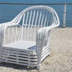 Wicker Chair For Sale Rattan Chairs Australia Antique Stick Lounge At 1stdibs