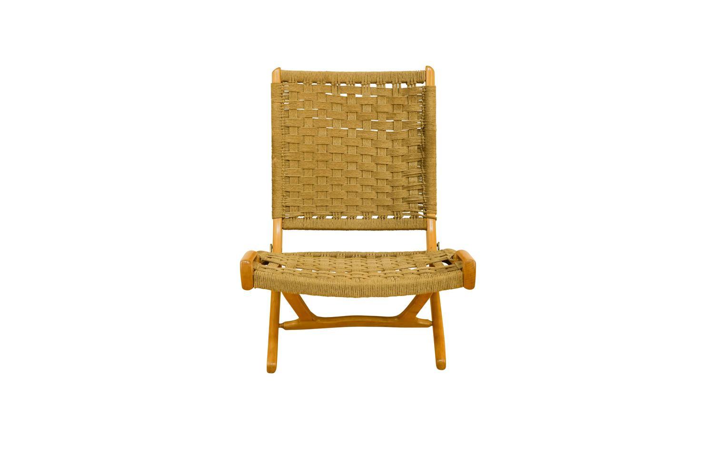 modern folding chair swing olx islamabad danish for sale at 1stdibs