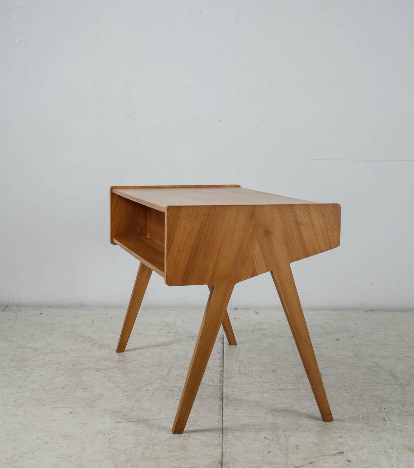 Small Wooden Desk Sale