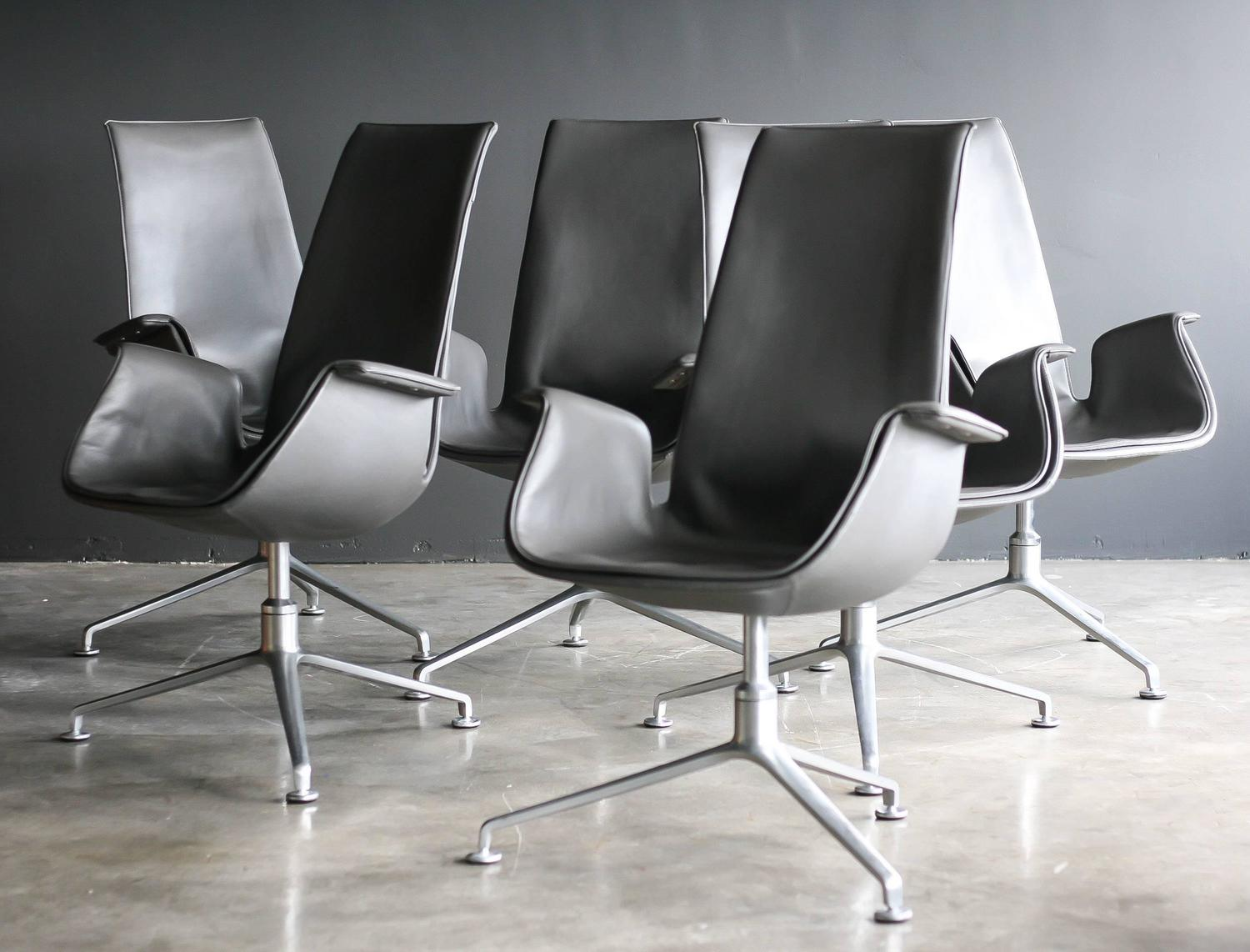 conference chairs for sale ikea chair covers review fk 6725 by preben fabricius and jørgen