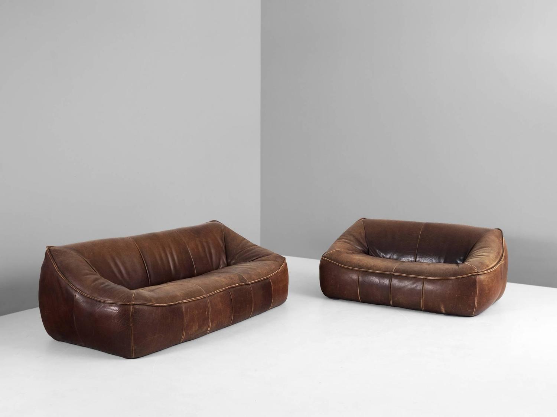 where to buy sofa seat for van portable bed gerard den berg 39ringo 39 three montis