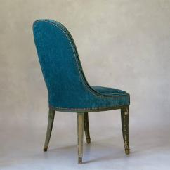 Parisian Table And Chairs Lane Wingback Recliner Chair Wonderful French Art Deco Dining Six From