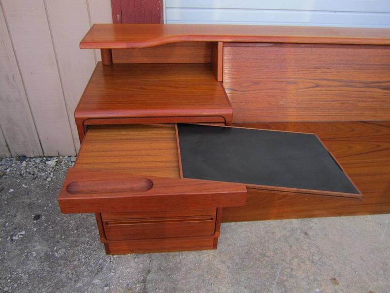 Torring Bedroom Furniture Furniture Designs
