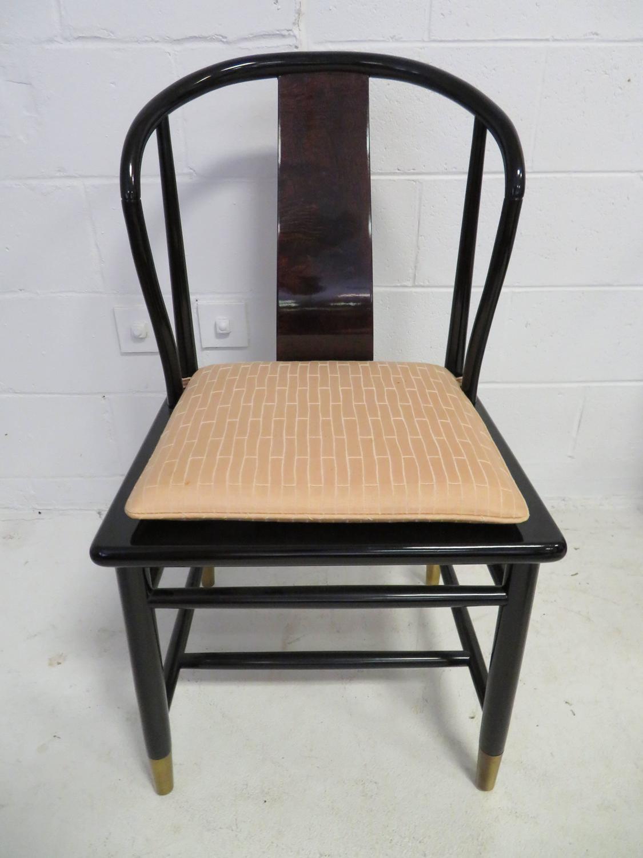 Henredon Dining Chairs