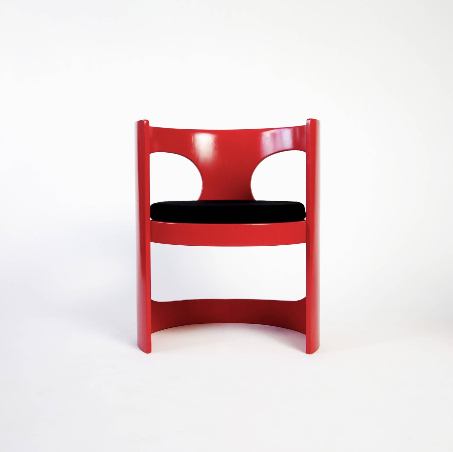 pre tables and chairs spinning wheel chair pair of arne jacobsen quotpre pop quot for sale at 1stdibs