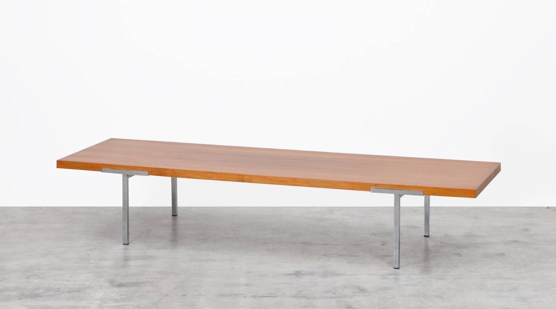 jacqueline sofa sofas u love reviews antoine philippon lecoq table at 1stdibs