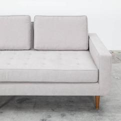 Cooper Sofa Harvey Norman Bed With Storage Ottoman Phoebe Corner Ireland Harveys Fabric Sofas Pharmacywnk Probber Sectional For Sale At 1stdibs