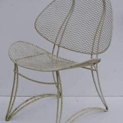 Clam Shell Chair Mechanical Casino Chairs By Homecrest For Sale At 1stdibs