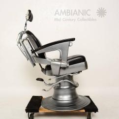 Desk Chair Offerup Indoor Rattan Cushions Antique Ritter Dental | Furniture