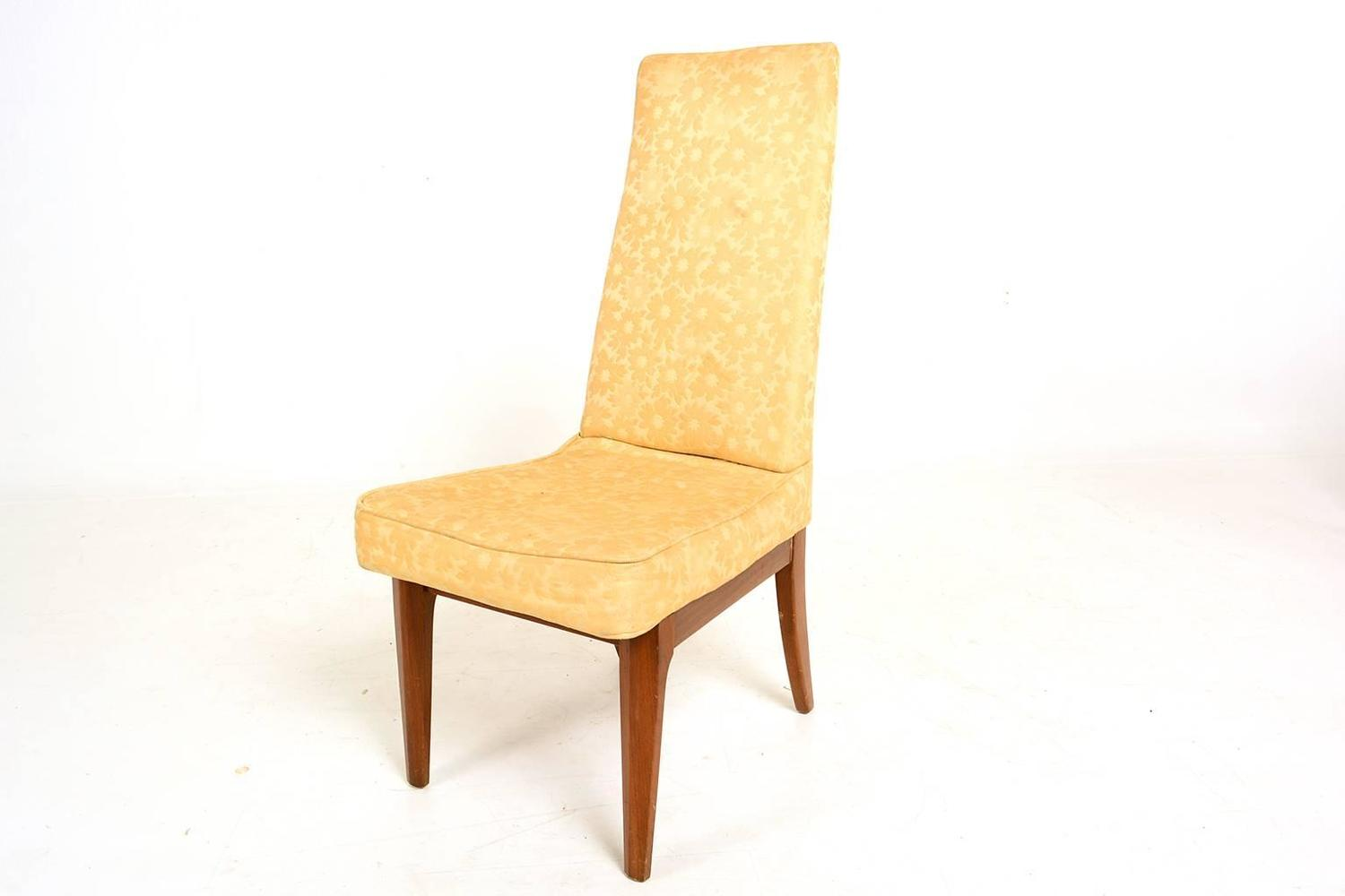mode chair cover rentals for 1.00 cal dining chairs monteverdi and young sale at