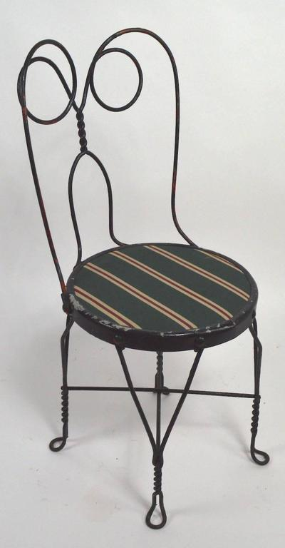 bentwood bistro chairs for sale leather game with casters large group of cafe from old time saratoga ny adelphi hotel at 1stdibs