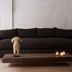 Deep Sofas Custom Online Contemporary Chelsea Square Sofa And Made To