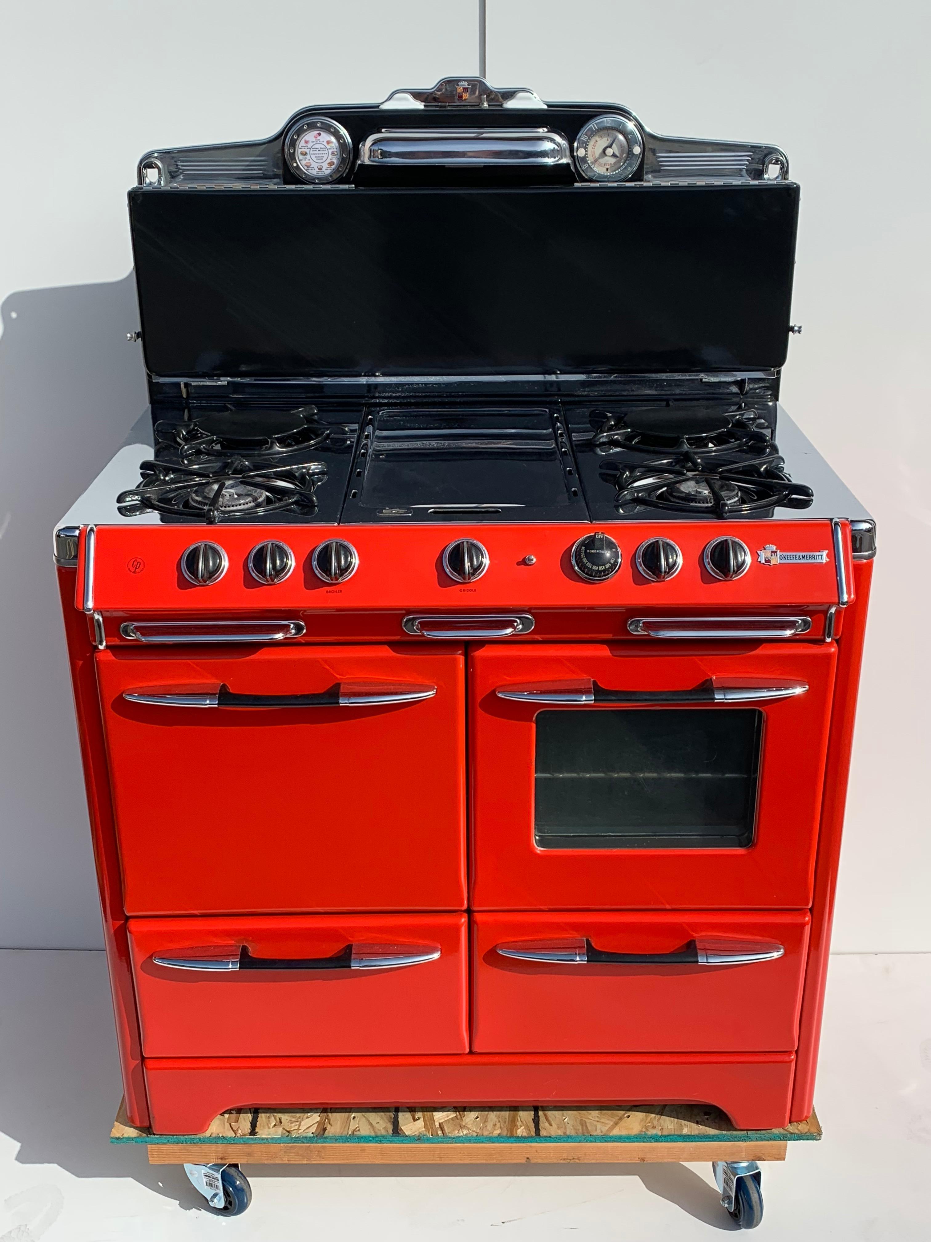 1950 gas stove wiring diagram wiring diagram rh 4 fomly be