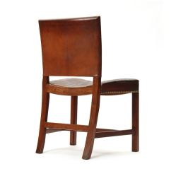 Barcelona Chairs For Sale Circle Bamboo Chair By Kaare Klint At 1stdibs