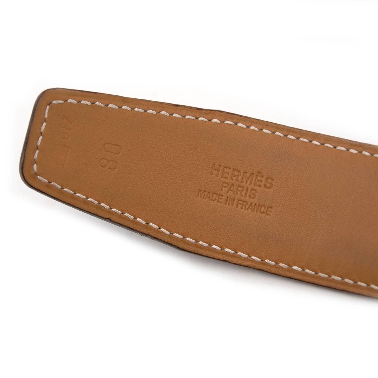 Hermes Belt Original Vs Fake ✓ Shoes Style 2018 c63ba0f9d5