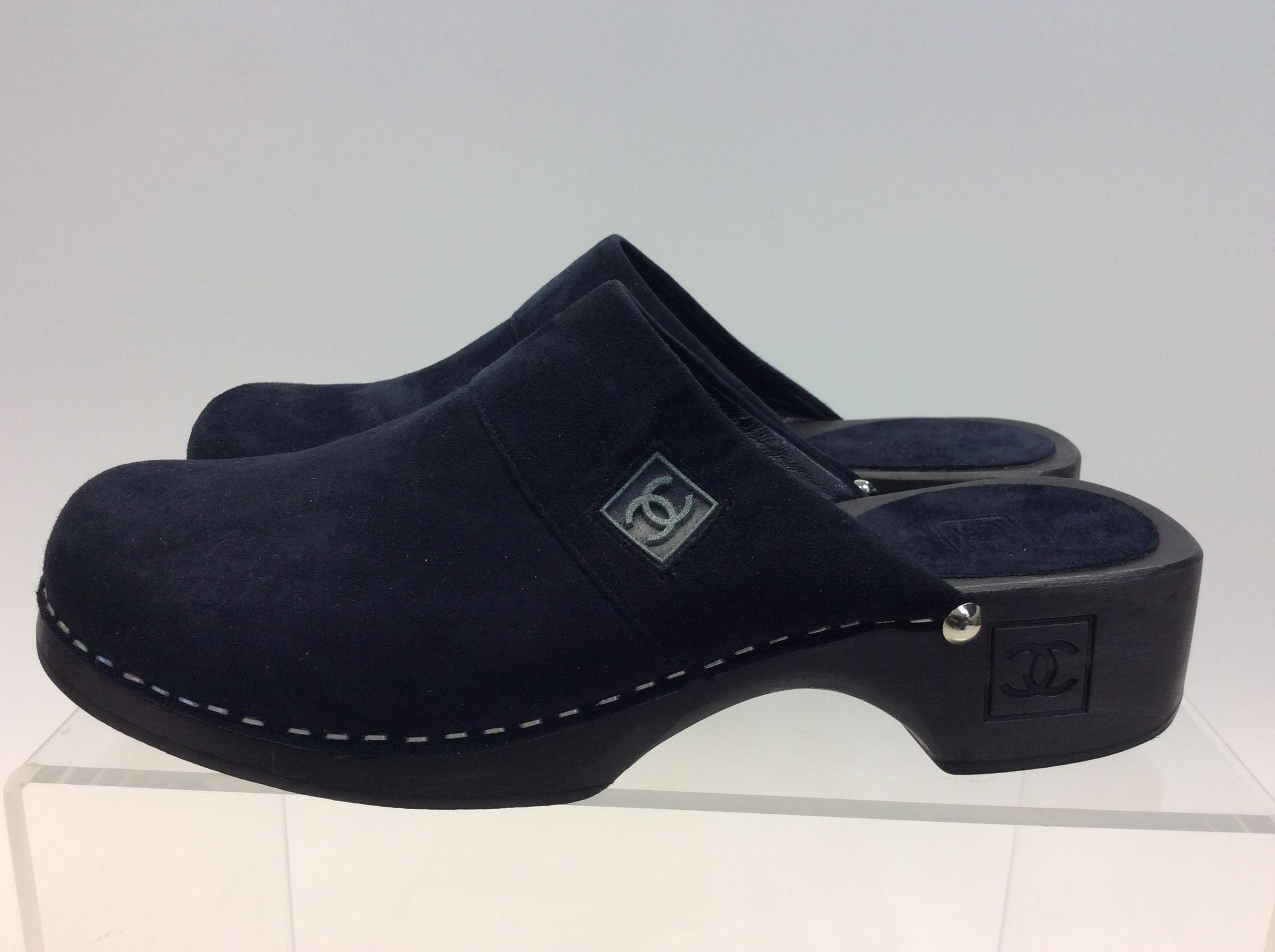 2ec4cd2fd1e Navy Blue Tall Boots - Stlfamilylife