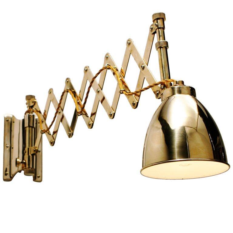 medium resolution of lamp chart