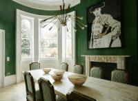 Antique, Vintage, Mid-Century and Modern Furniture ...