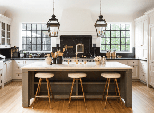 big living room mirrors false ceiling design 2016 antique, vintage, mid-century and modern furniture ...