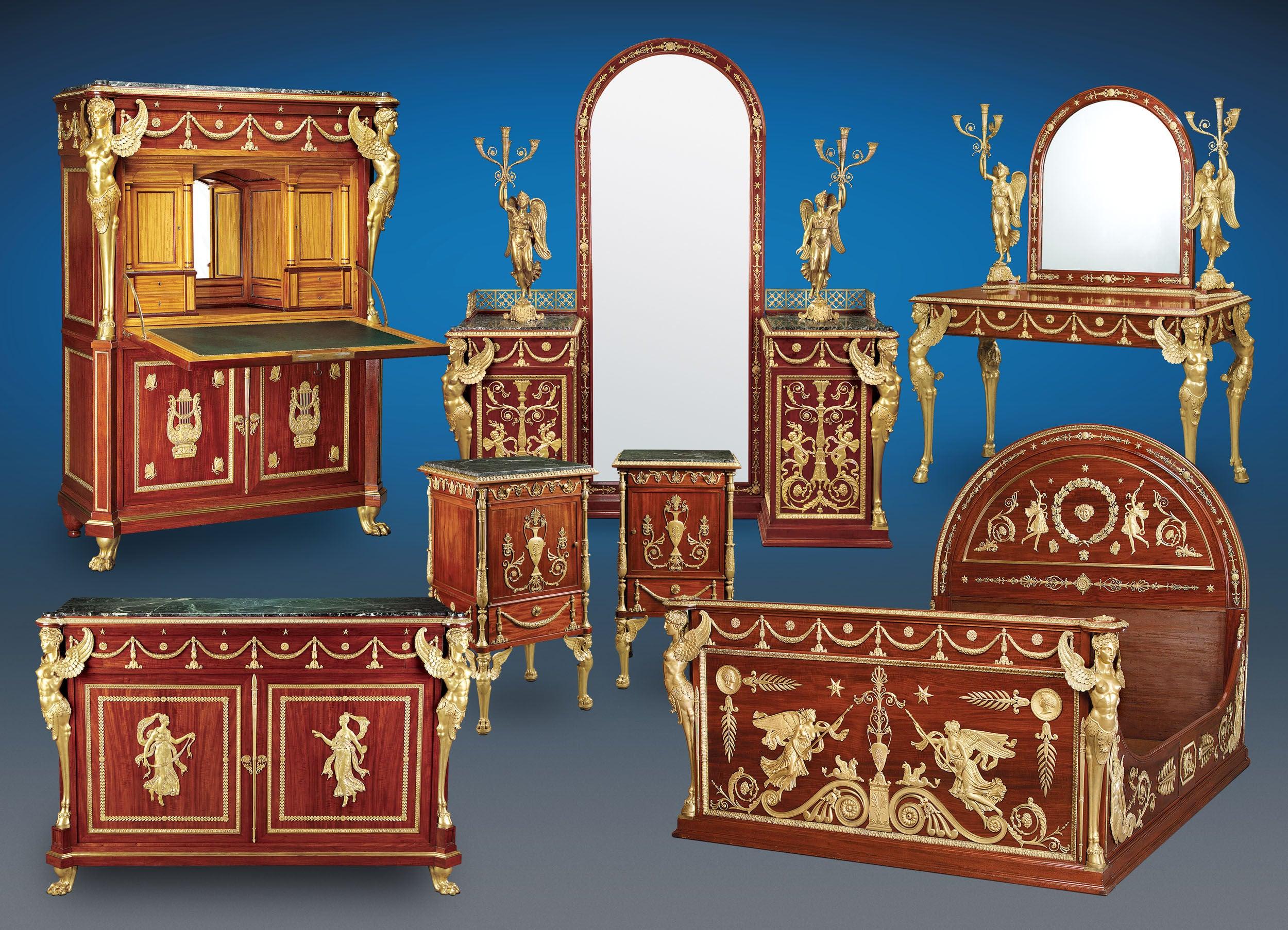 bedroom chair m&s images clip art m s rau antiques new orleans la 70130 1stdibs