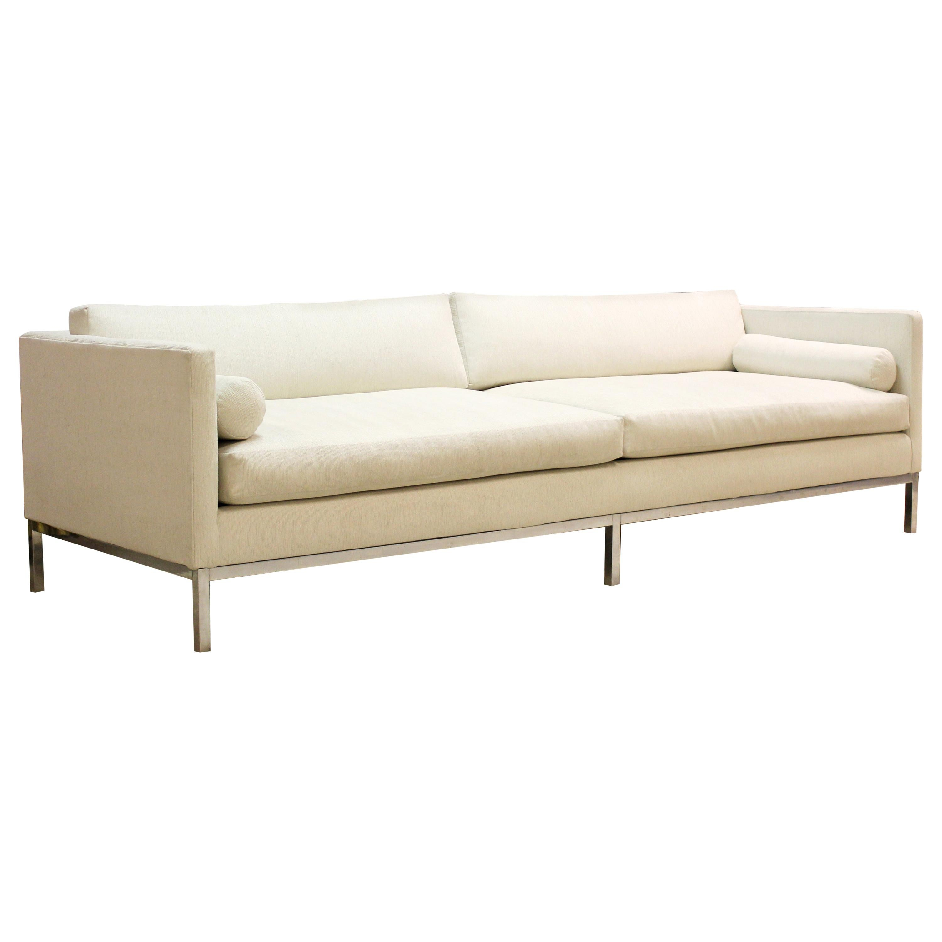 1970s sofas 971 for