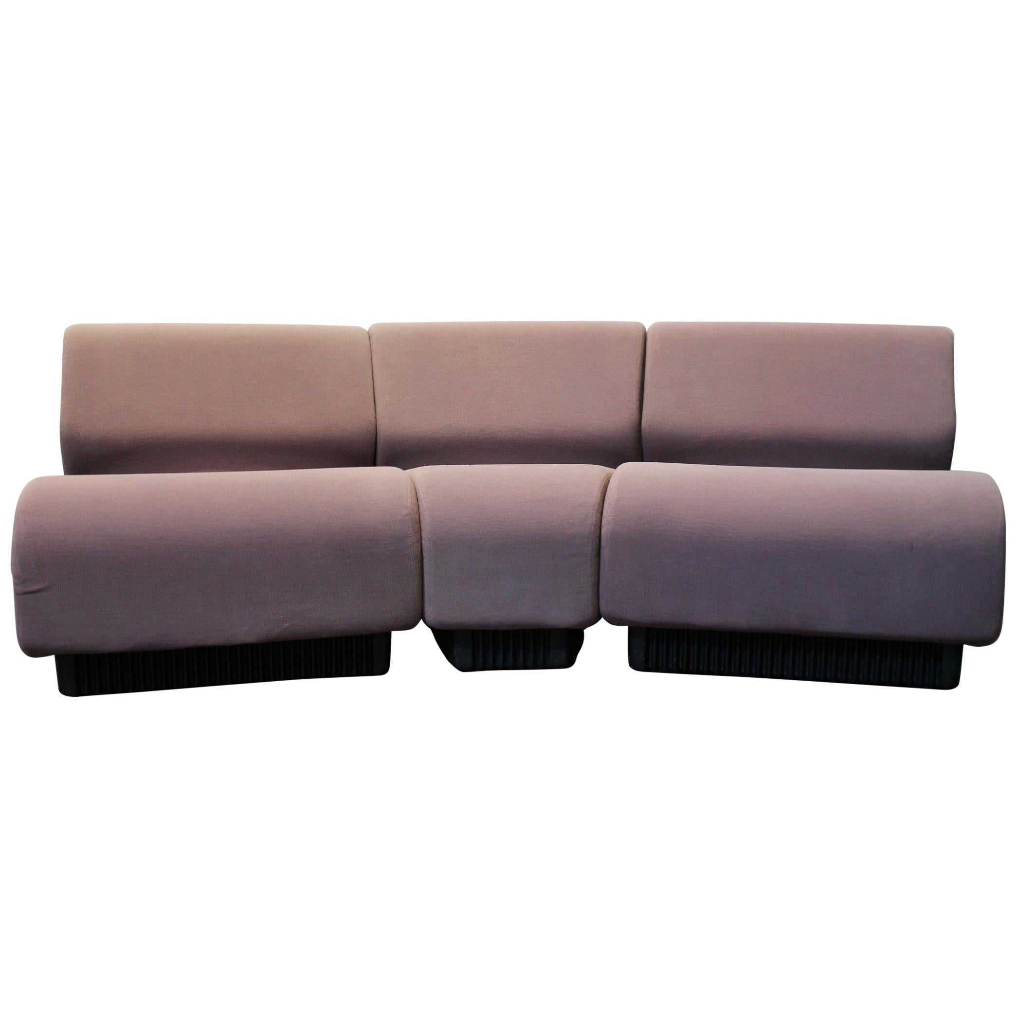 chadwick sofa 2 seater leather nz modern modular settee by don for herman miller sale