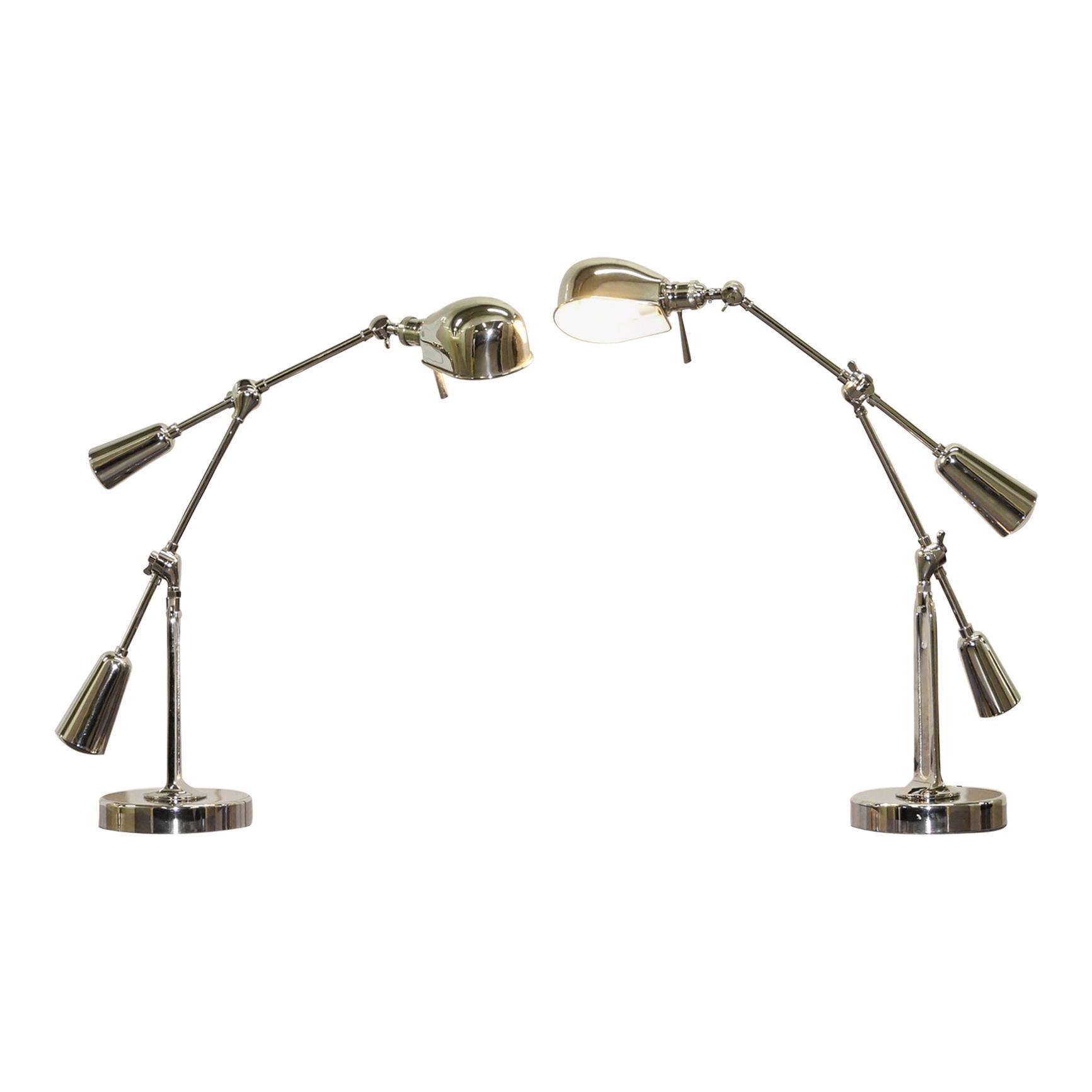 ralph lauren lighting 12 for sale at