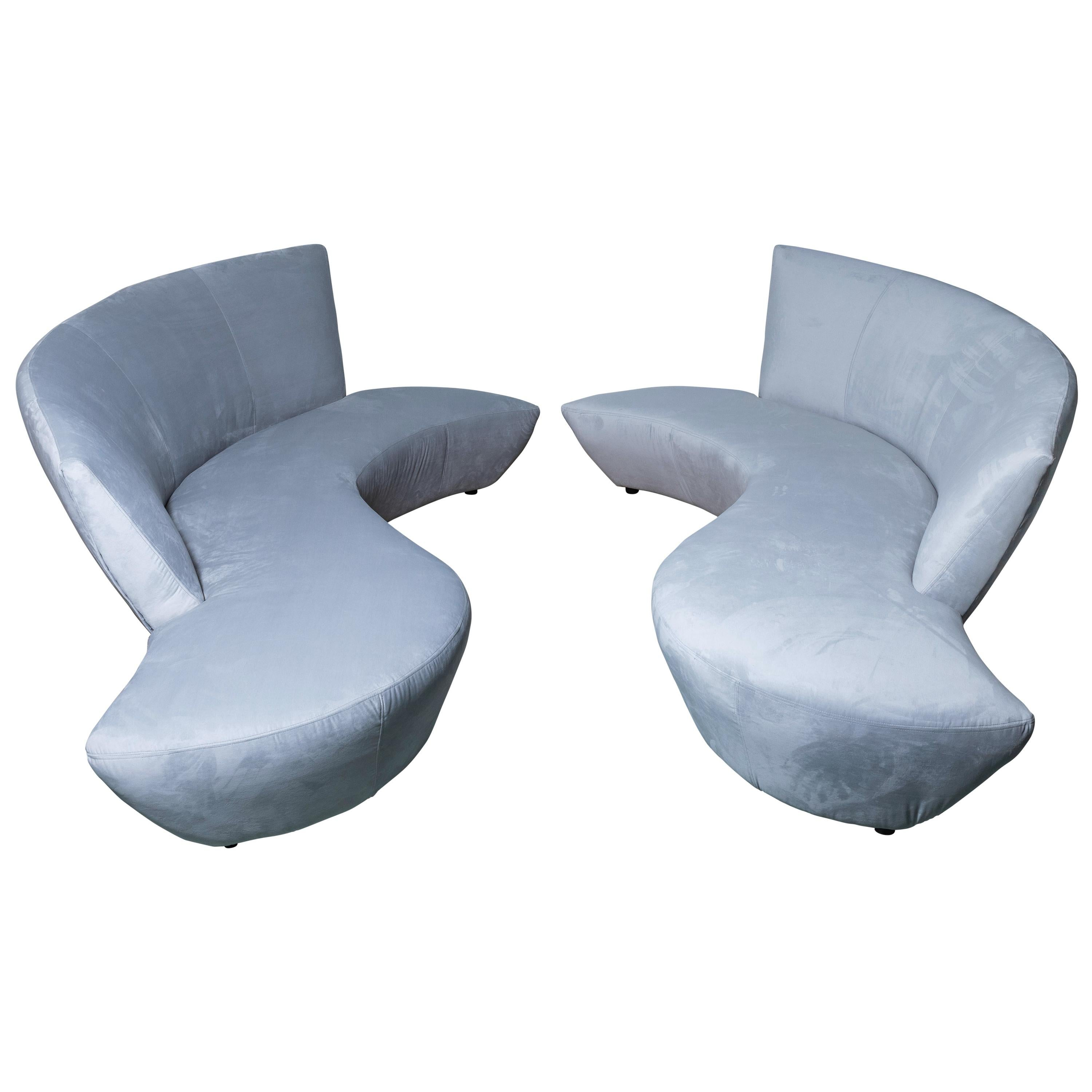 sofas comprar bilbao sofa set designs for office vladimir kagan 74 sale at 1stdibs