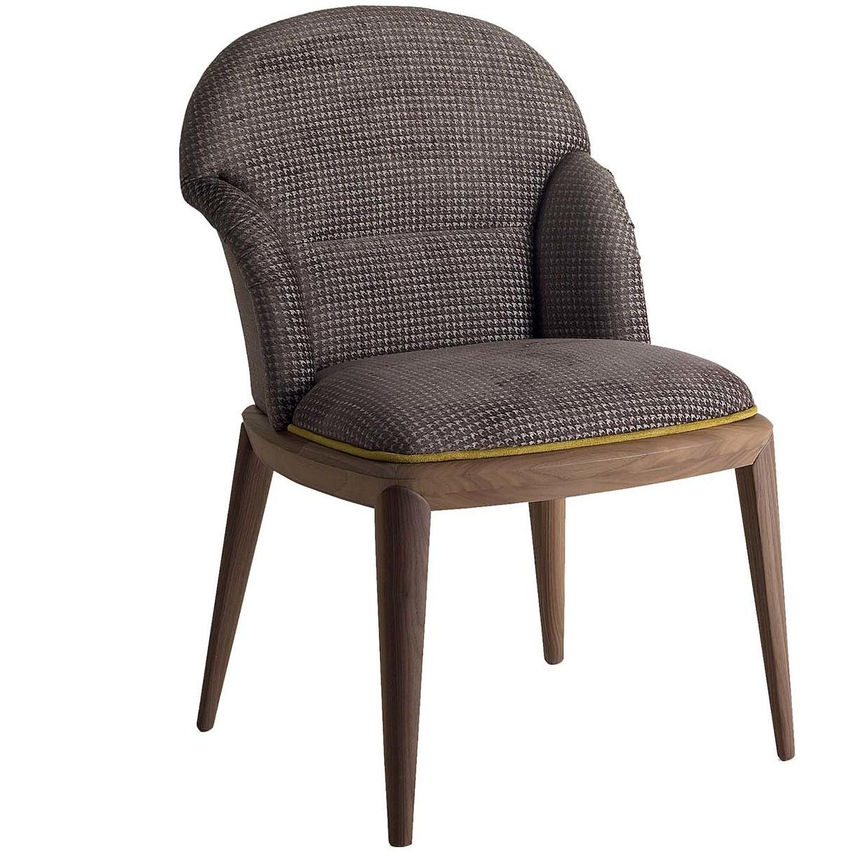 Salli Chair Sally Chair In Brown
