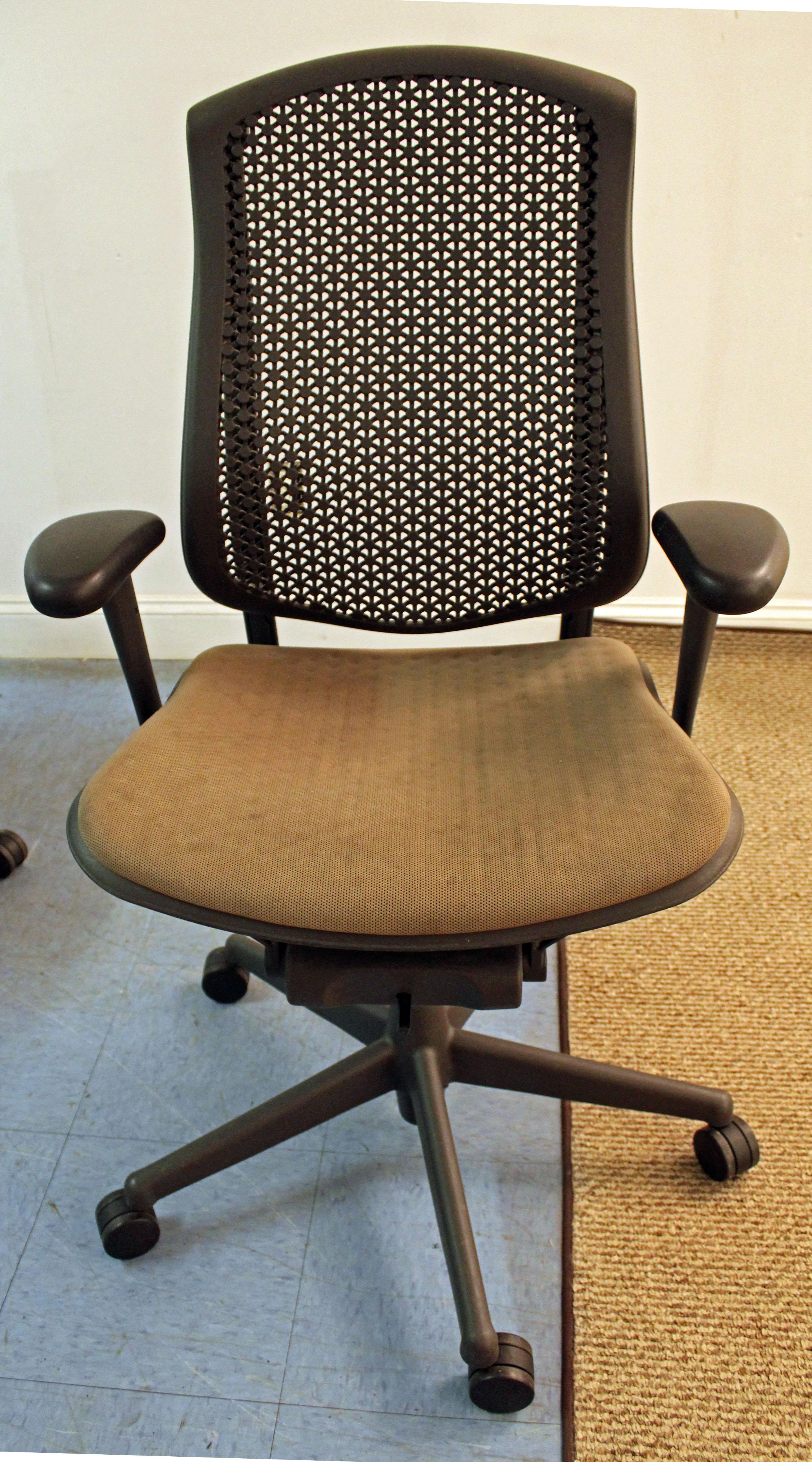jerome's swivel chairs foldable table and outdoor set of six herman miller celle adjustable office for offered is a