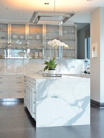 Madison Avenue Residence By Ryan Korban
