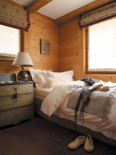 Bedroom Design Ideas  Pictures on 1stdibs