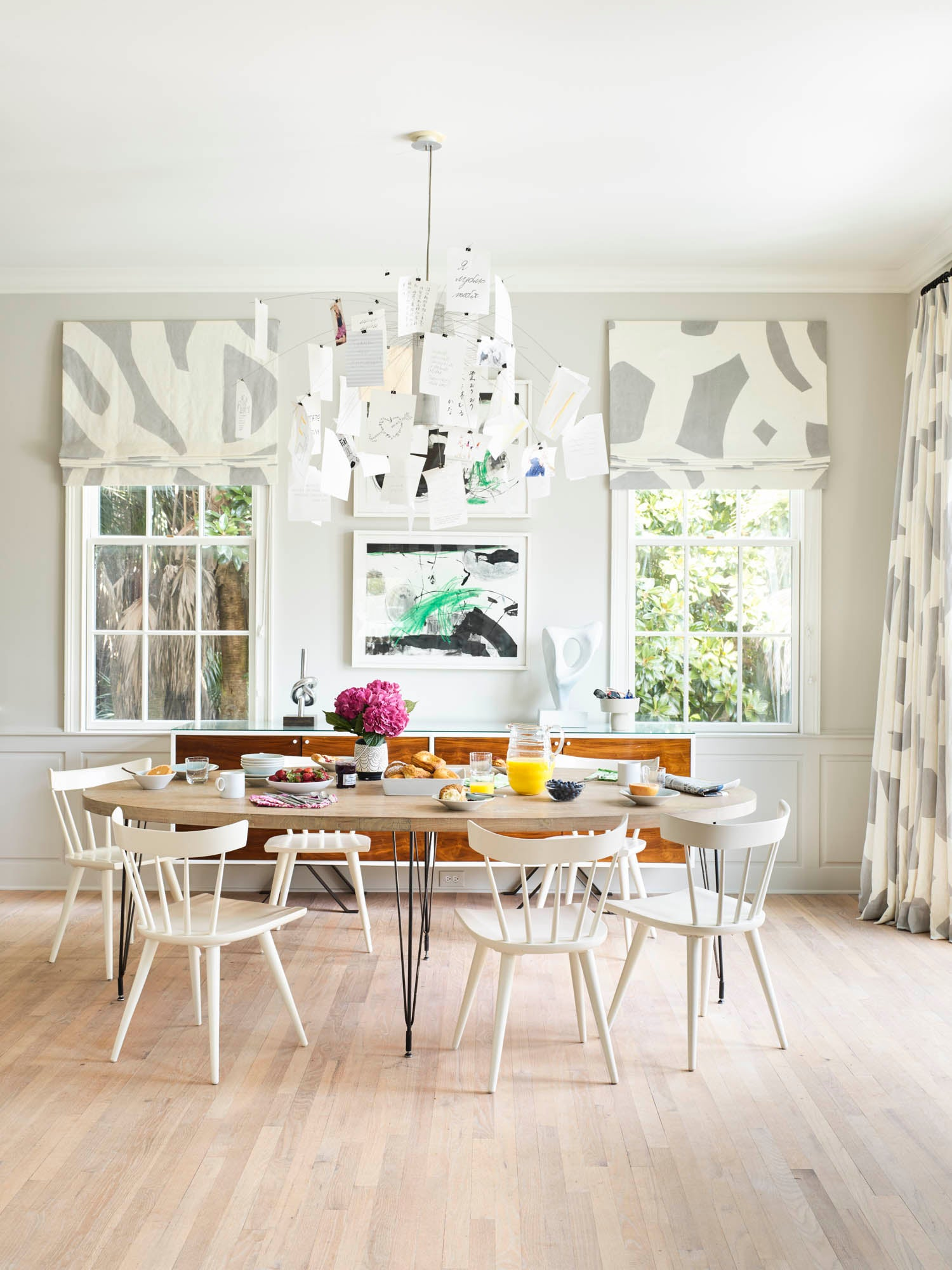 Eclectic Design Ideas Amp Pictures On 1stdibs
