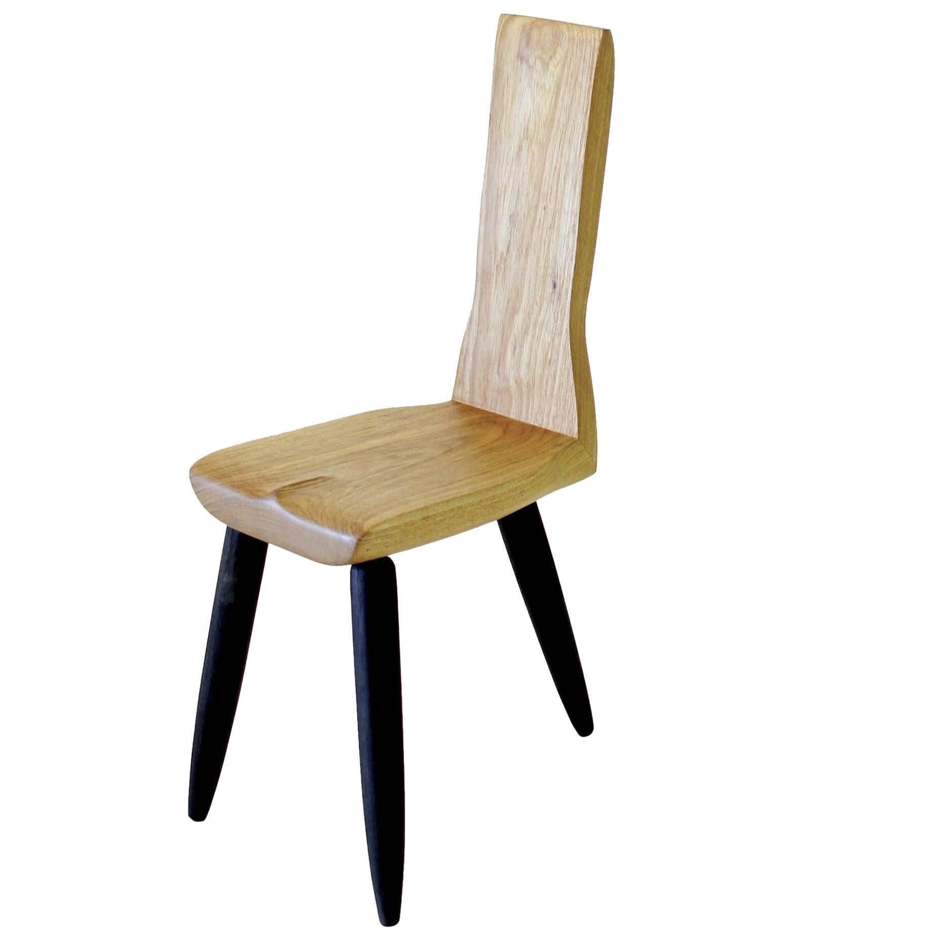 3 legged chair dance moves for seniors zara handmade in solid wood by gustavo dias