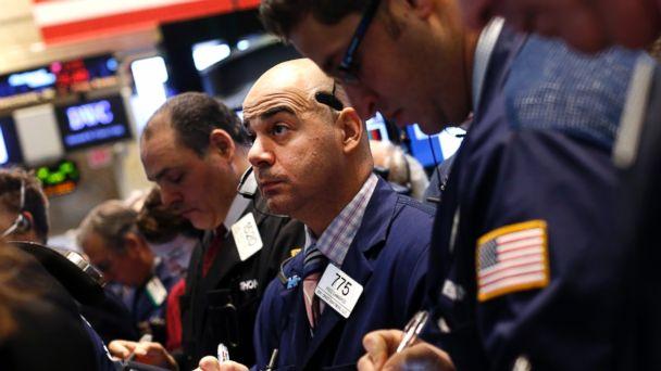 AP nyse ml 140124 16x9 608 Stocks Get Crushed: Time for Seahawks Portfolio?