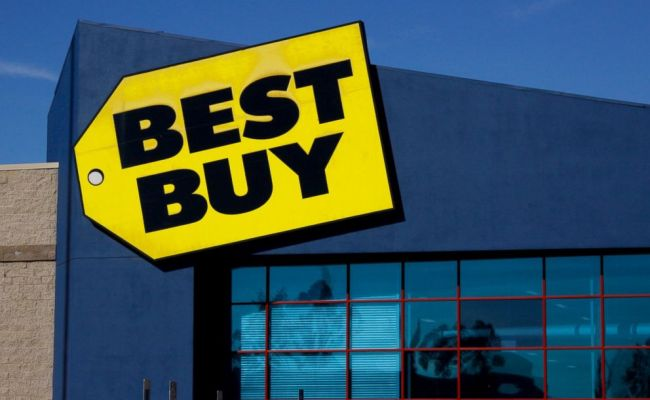 Why Macy S Is Teaming Up With Best Buy Abc News